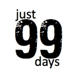 just99days