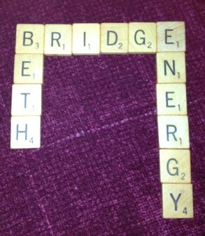 makesomething-bridge