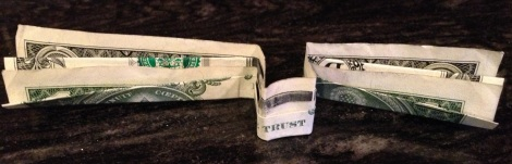 makesomething-dollar
