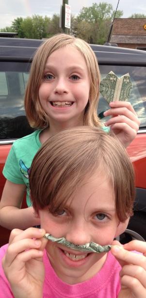 makesomething_girls_dollar