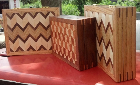 potluck-boxes1