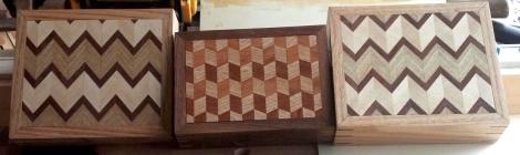 potluck-boxes2