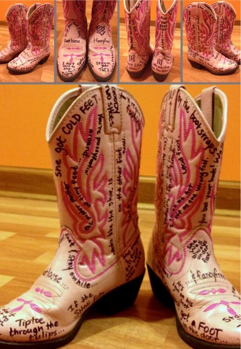 makesomething-shoes