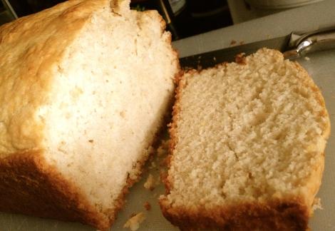 Make-Something-Bread