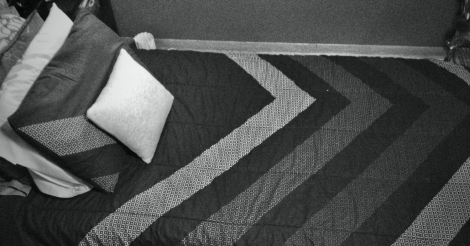 makesomething-bed1
