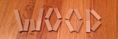 makesomething-wood