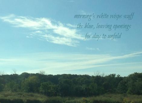 makesomething-morning-sky