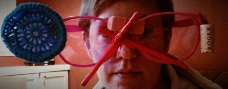 makesomething-glasses