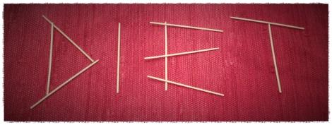 makesomething-chopsticks