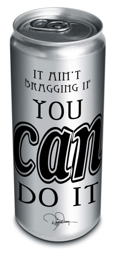 makesomething-can