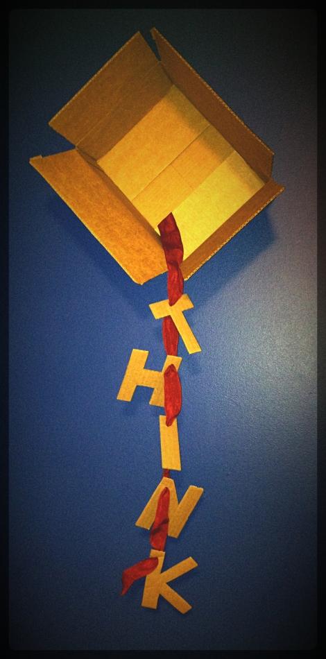 makesomething-cardboard