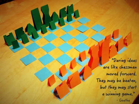 makesomething-chess