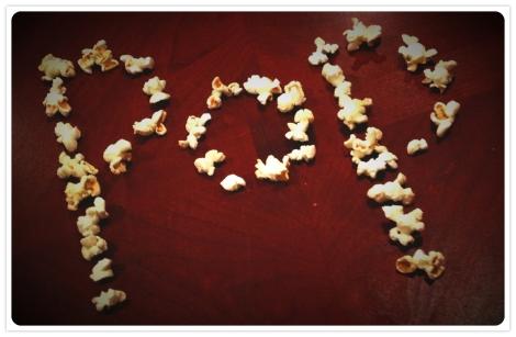 makesomething-popcorn