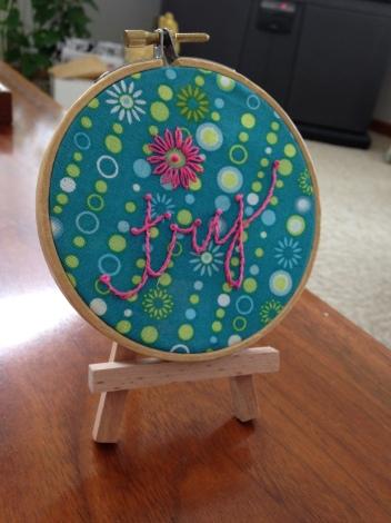 makesomething-stitched2