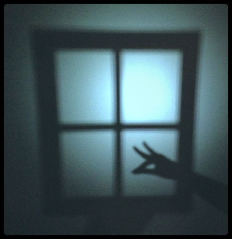 makesomething-window