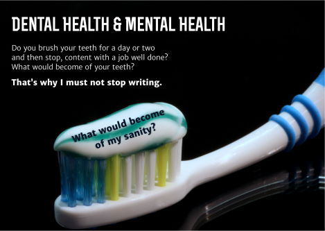 makesomething-toothbrush