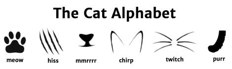 makesomething-alphabet