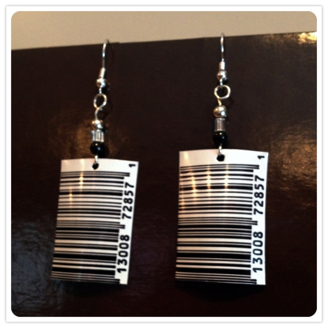 makesomething-barcode2