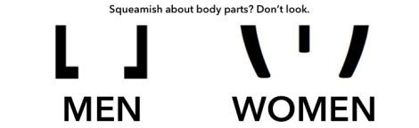 makesomething-bathroom-signage-disclaimer