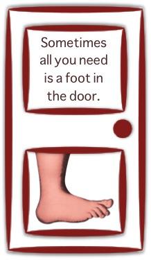 makesomething-foot