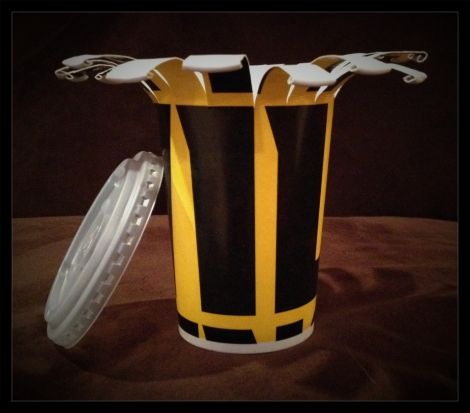 makesomething-cup1