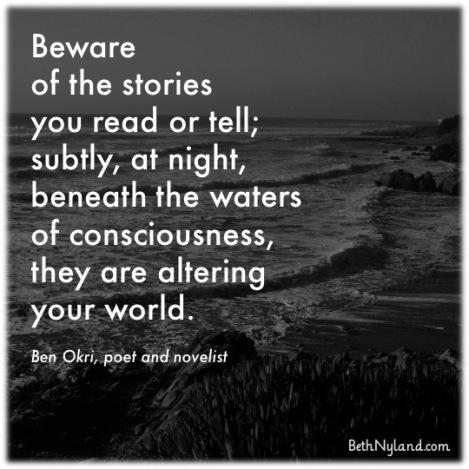 Beware-Stories