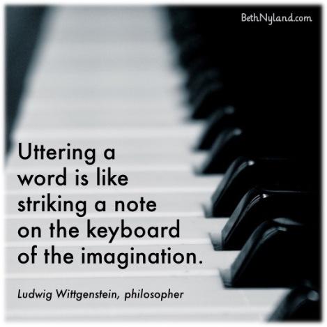 Uttering-Keyboard